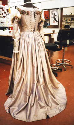 Desdemona_dress