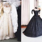 衣裳とファッション