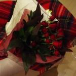 Sweet surprise ☆