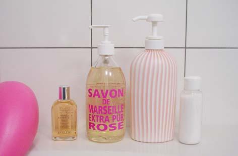 rose_goods
