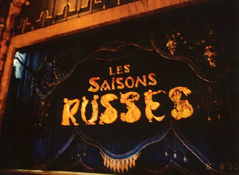 saisonrusses_curtain