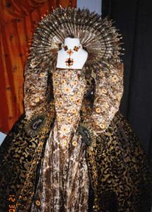 elizabeth_dress