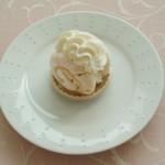 Macaron Macaron ☆