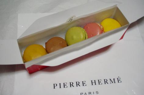 p_herme