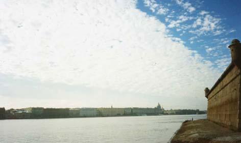 st.petersburg_neva
