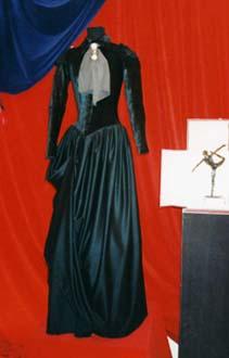 plisetsukaya_costume2