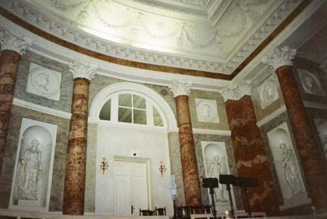 hermitage_auditorium