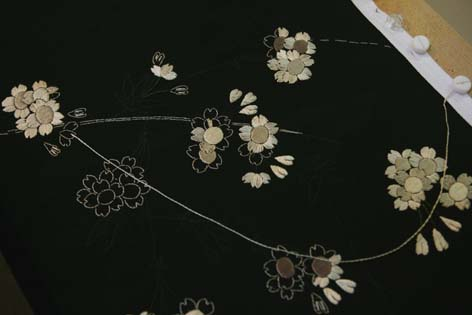 embroidery_5