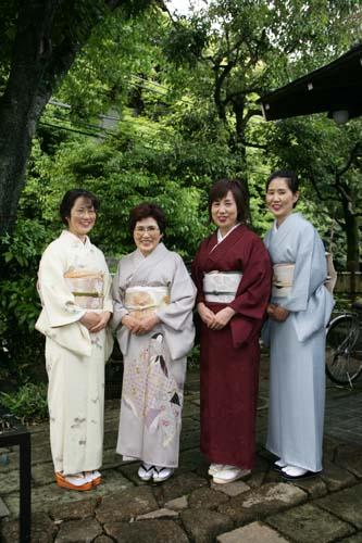 takahashi_family