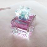 Parfum ☆
