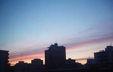 rp_sunset.jpg