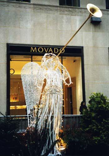 ny_movado