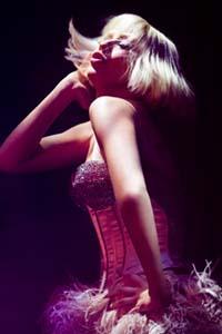 burlesque_1