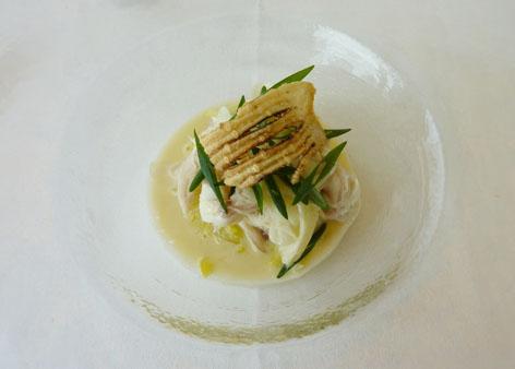 cuisinefj_poisson
