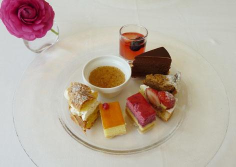 cuisinefj_dessert