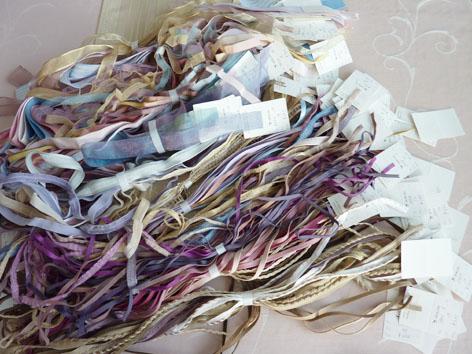 ribbons_1