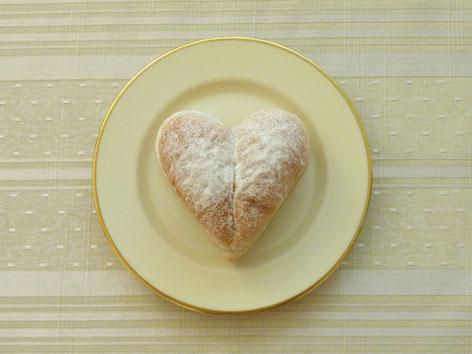 rp_ny_bread.jpg