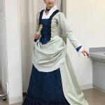「くるみ割り人形」の衣装 7
