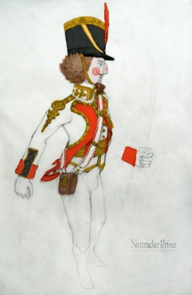 prince_design_1
