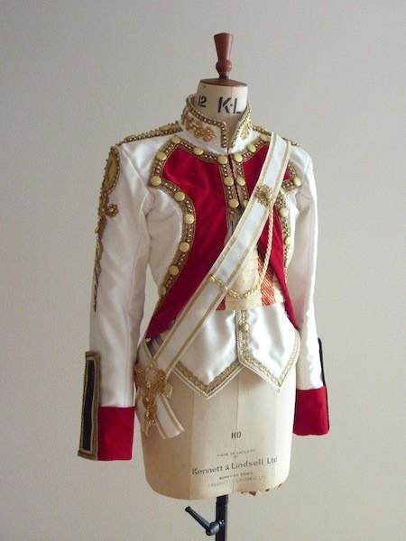 prince_f