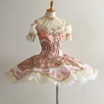 「くるみ割り人形」の衣装 5