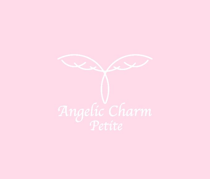 angelic-charm-petite_2 のコピー